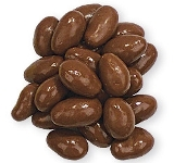 16oz Milk Chocolate Almonds - Made in USA