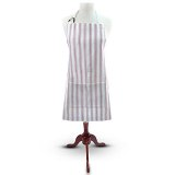 Chef Apron Made in America
