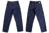 American Made Carpenter Pants