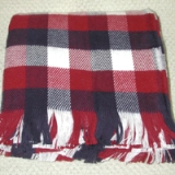 American Made Blankets and Throws Made in USA