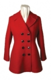 American Made Womens Coats, Ladies Jackets, Blazers Made in USA