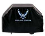 Barbecue Grill Cover American Made