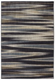 Dryden Tupper Lake Ashen Area Rug American Made by Mohawk Rugs