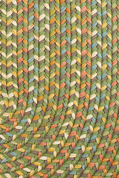 Usab2c Cypress Braided Rug American Made By Rhody Rugs